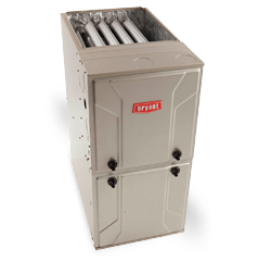 Legacy™ Line 95™ New Edition Gas Furnace