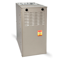 Preferred™ Series Plus 80t™ Gas Furnace