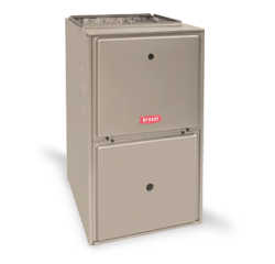 Preferred™ Series 95™ Gas Furnace