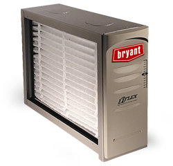 Preferred™ EZ Flex Cabinet Air Filter
