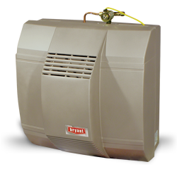 Preferred Series Fan Humidifier