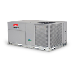 Preferred Heat Pumps